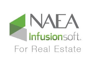 NAEA Infusionsoft