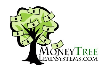 MoneyTree Lead Systems