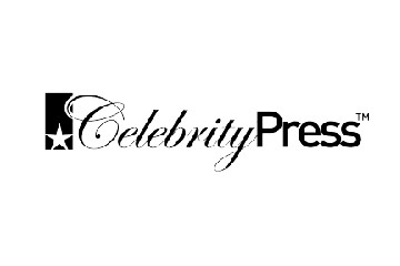 Celebrity Press