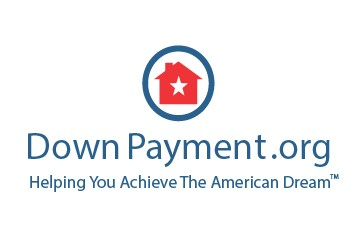 DownPayment.org