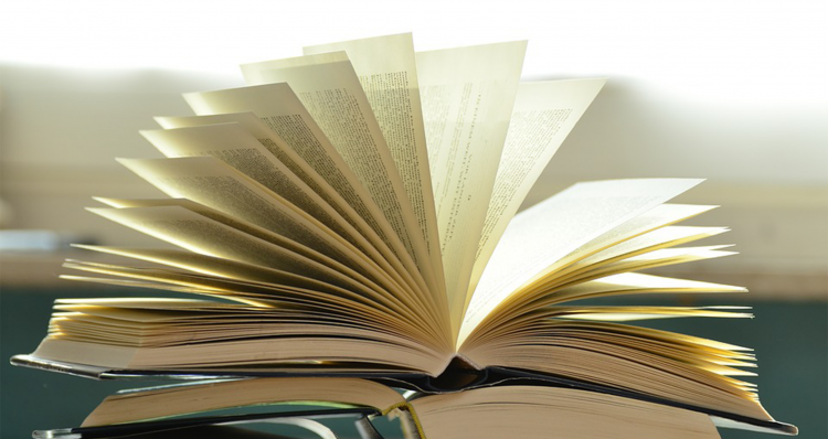 MUST READ BOOKS FOR AGENTS
