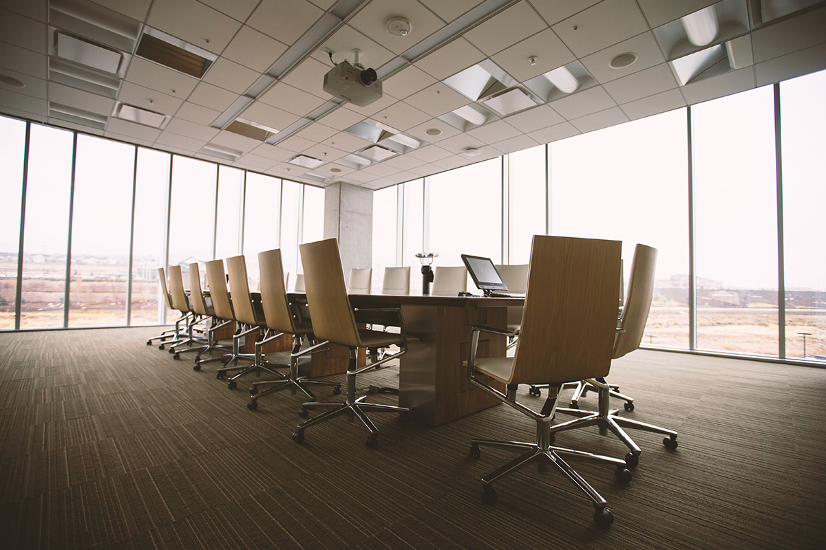 conferenceroom_Small