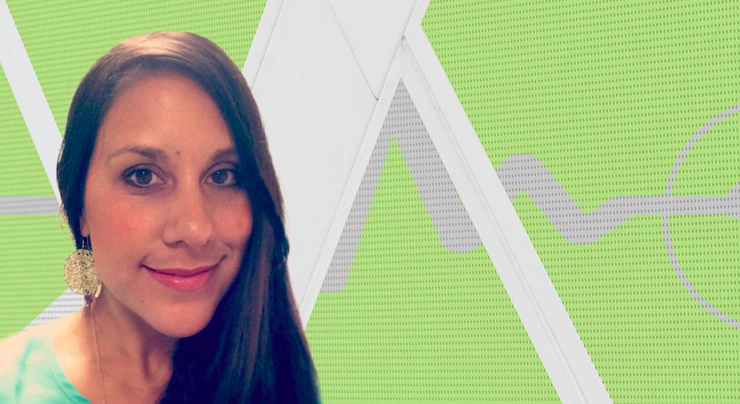 NAEA Team Member Interview: ISA Jodi Houle