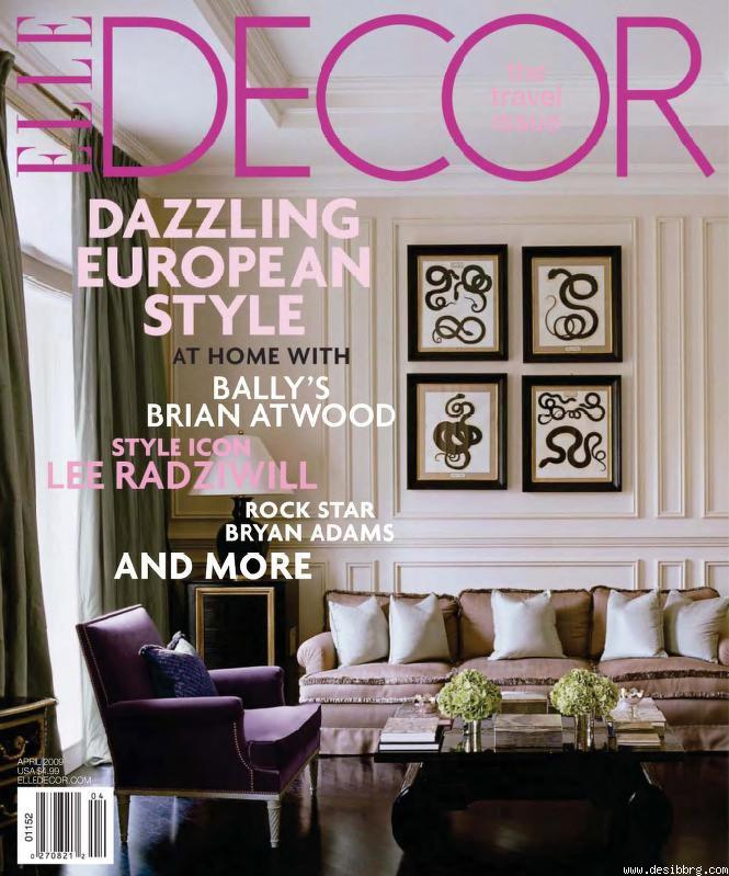 Home Decorating Magazine Subscriptions: Genius Closing Gifts For Real Estate Agents