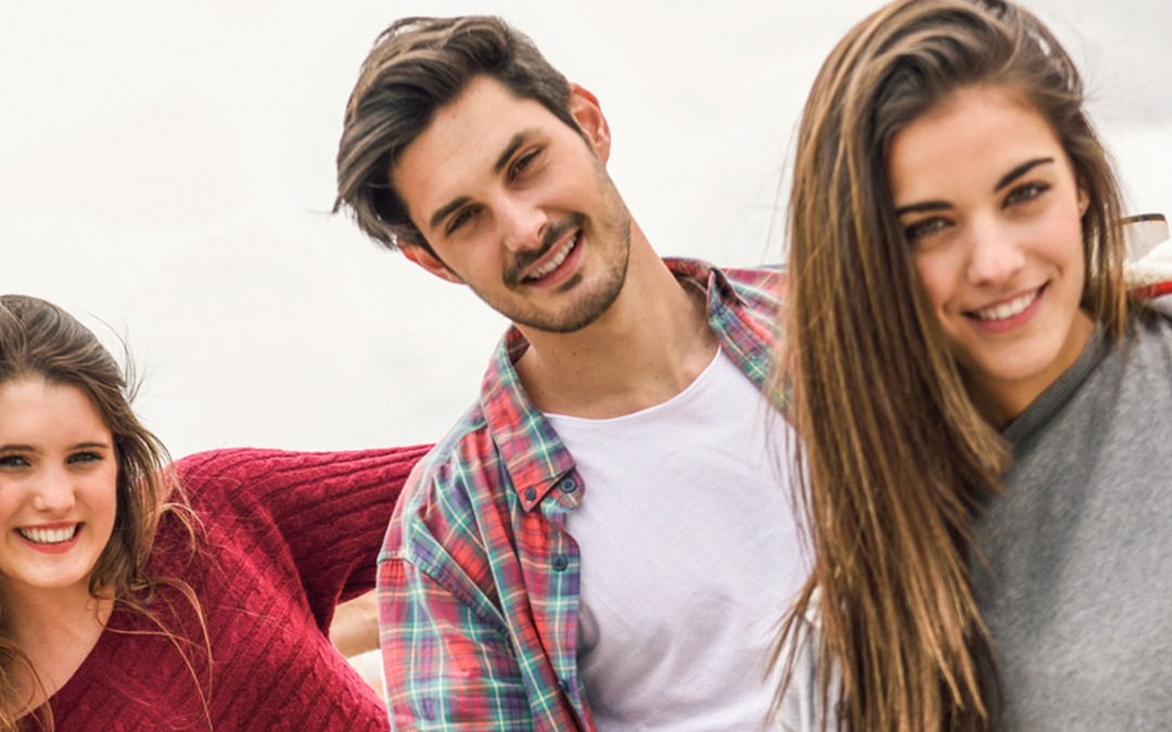 What Millennials REALLY think about buying a home