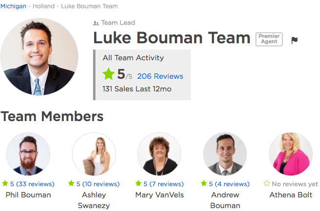 On Lifetime Value: Interview with NAEA Mastermind Luke Bouman
