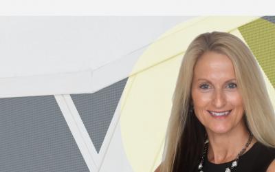NAEA Member Spotlight: Tricia Turner