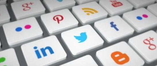 Marketing, Reviews, and Social Media